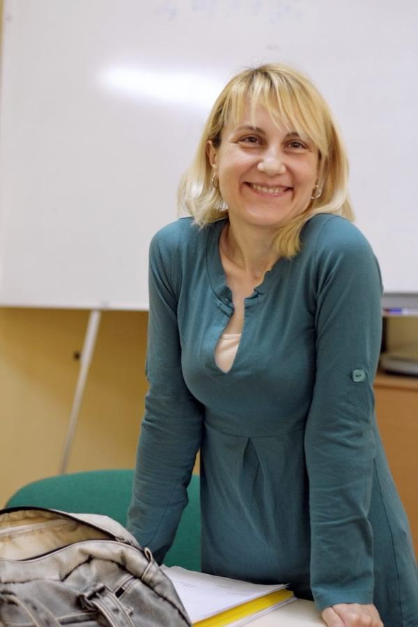 nastavnikadar
