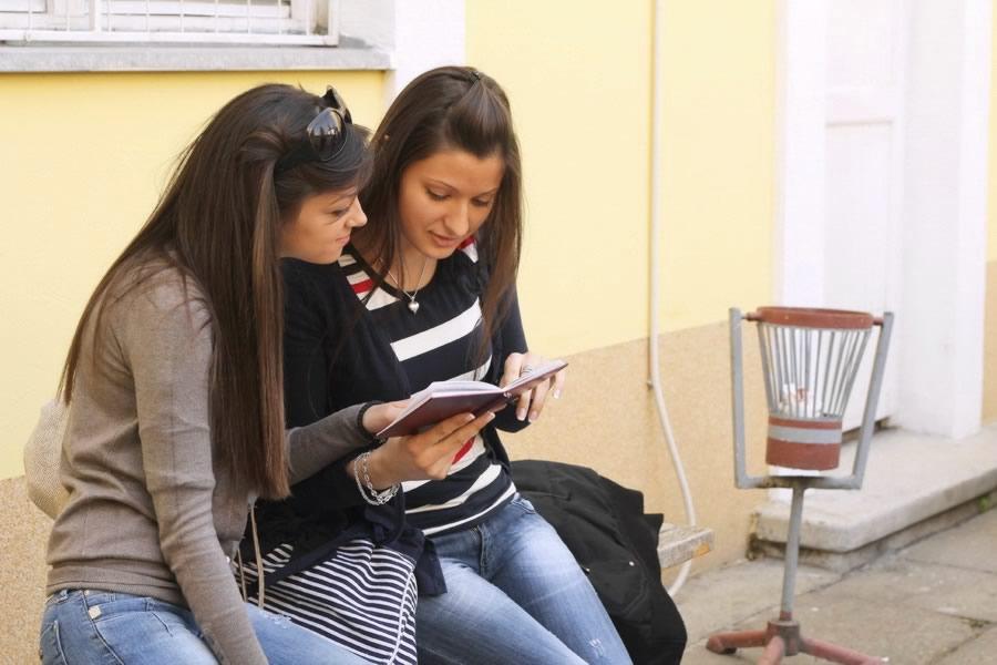 studenti